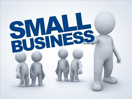 Picture for category Small Business Finance