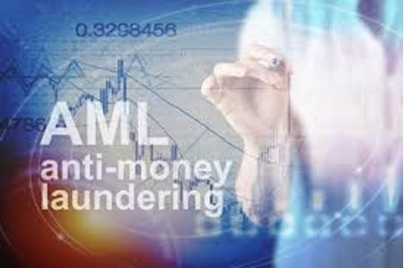 Picture for category AML for Finacining Companies