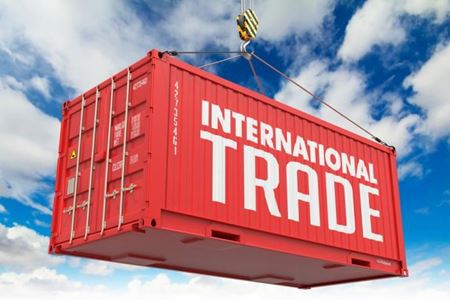 Picture for category International trade in practice